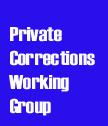 http://privateci.org/private_pics/logo2.jpg